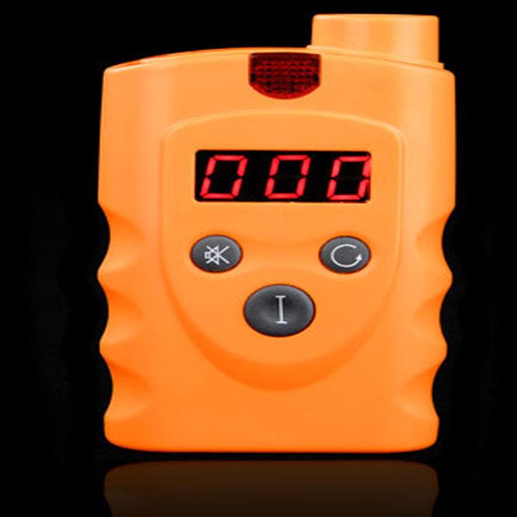 RBBJ-T手持式一氧化碳检测仪