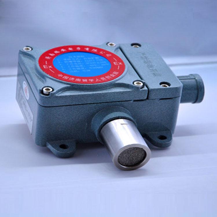 RBT-6000-Z液氨泄露报警器