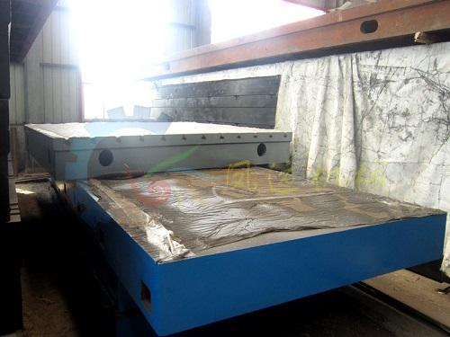 厂家直销焊接工装平台 焊接工装平台 焊接工装 焊接装配平台
