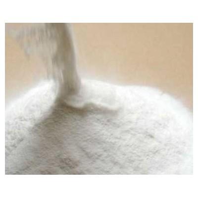 可再分散性乳胶粉可分散性树脂胶粉