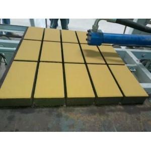 广西陶瓷透水砖售价 广西玉林市专业陶瓷透水砖厂家6