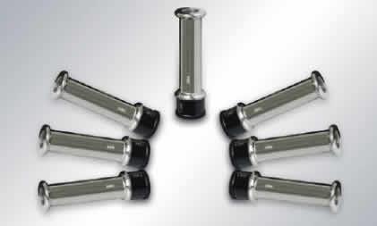 标准旋光管,旋光仪检定装置