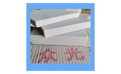 厂家直销优质陶瓷耐酸砖 新疆哈密耐酸砖批发6