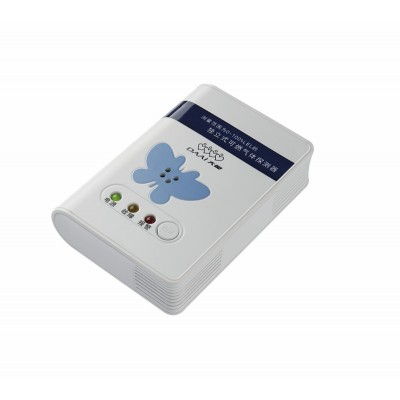 可燃气体报警器/家用燃气探测器
