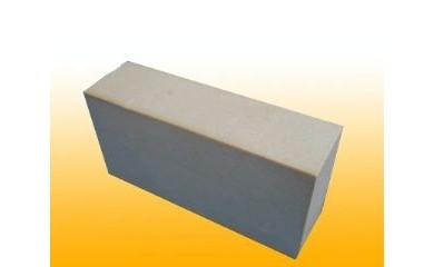 化工防腐耐酸标砖 广西河池230x113x65耐酸砖价格6