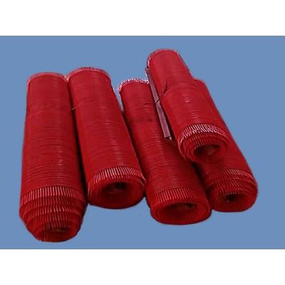 西安高锰钢编织筛网规格和用途