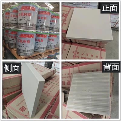 河北耐酸砖品牌 河北承德耐酸砖|耐酸胶泥粘接性强6