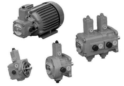 BESKO油泵VP-15-3-C