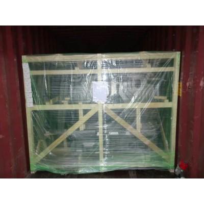 青岛锦德工业包装专业生产供应各种气相防锈产品