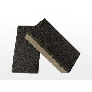 陶瓷透水砖|生态陶瓷透水砖价格 湖南岳阳市透水砖厂家6