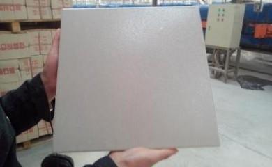 陶瓷耐酸砖/耐酸胶泥现货 浙江兰溪市耐酸砖生产厂家6