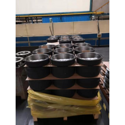青岛锦德工业包装生产提供各种气相防锈产品