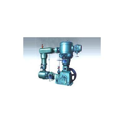 LW-11/7|3LE-10/8|空压机配件
