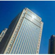 济宁市任城区超进五金机电销售中心