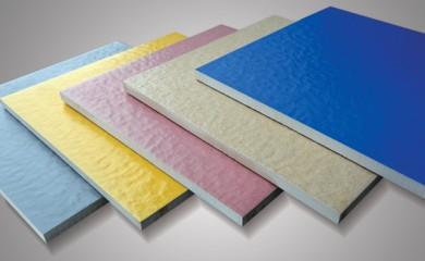 内蒙古耐酸彩砖 内蒙古包头耐酸砖报价|施工方法6