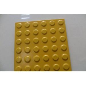 山东大中型盲道砖生产厂家 山东德州盲道砖生产制造商6