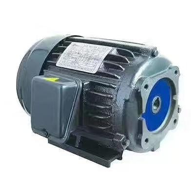 fluidman油泵电机AEEF100L1-4