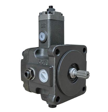 VPKC-F40-C4-1-70凯嘉KCL油泵KCL叶片泵