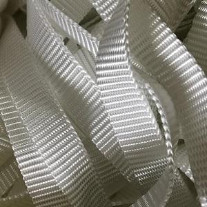 潍坊温室大棚压膜绳直销