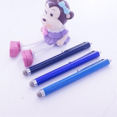 厂家直销电容笔