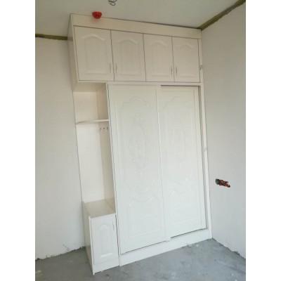 东莞衣柜 要做一个方便实用又好看的装饰品