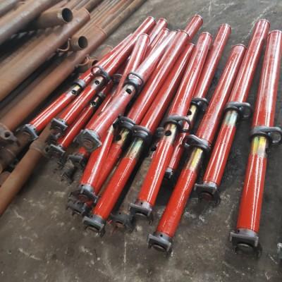 DW25- 250/100单体液压支柱产品详情