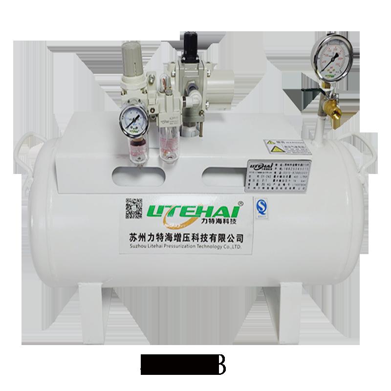 空气增压泵SY-243低价销售