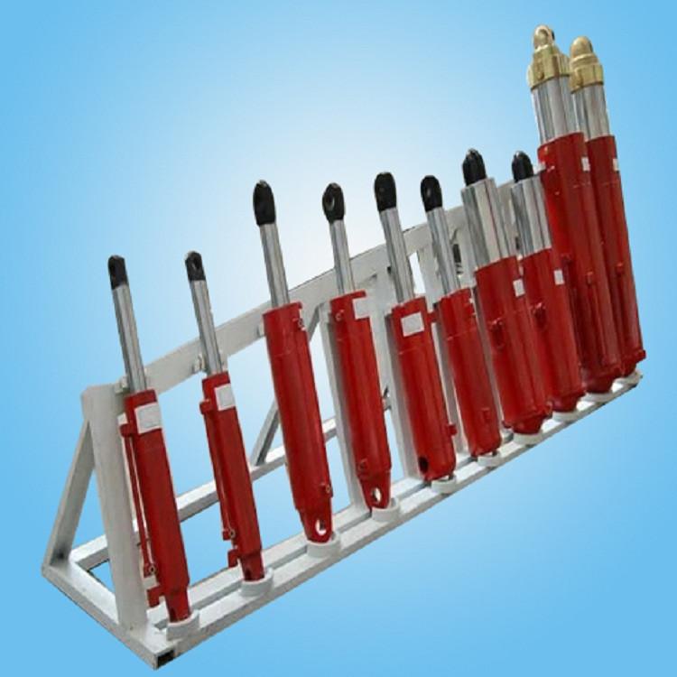 优质煤矿液压支架千斤顶-立柱千斤顶-油缸供应