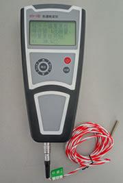 GCV-3型色谱仪检定仪