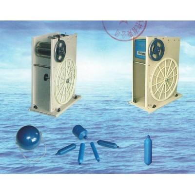 徐州伟思WFX-40型自收缆水位计
