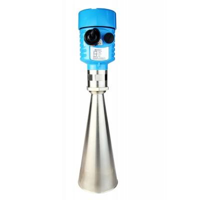 徐州伟思WLZ型雷达水位计(脉冲型)