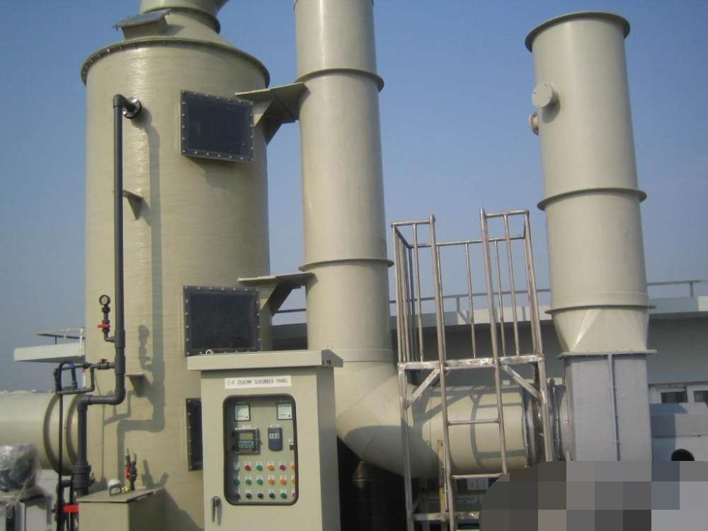 湿式静电除尘器,催化燃烧设备,单机除尘器,滤筒除尘器