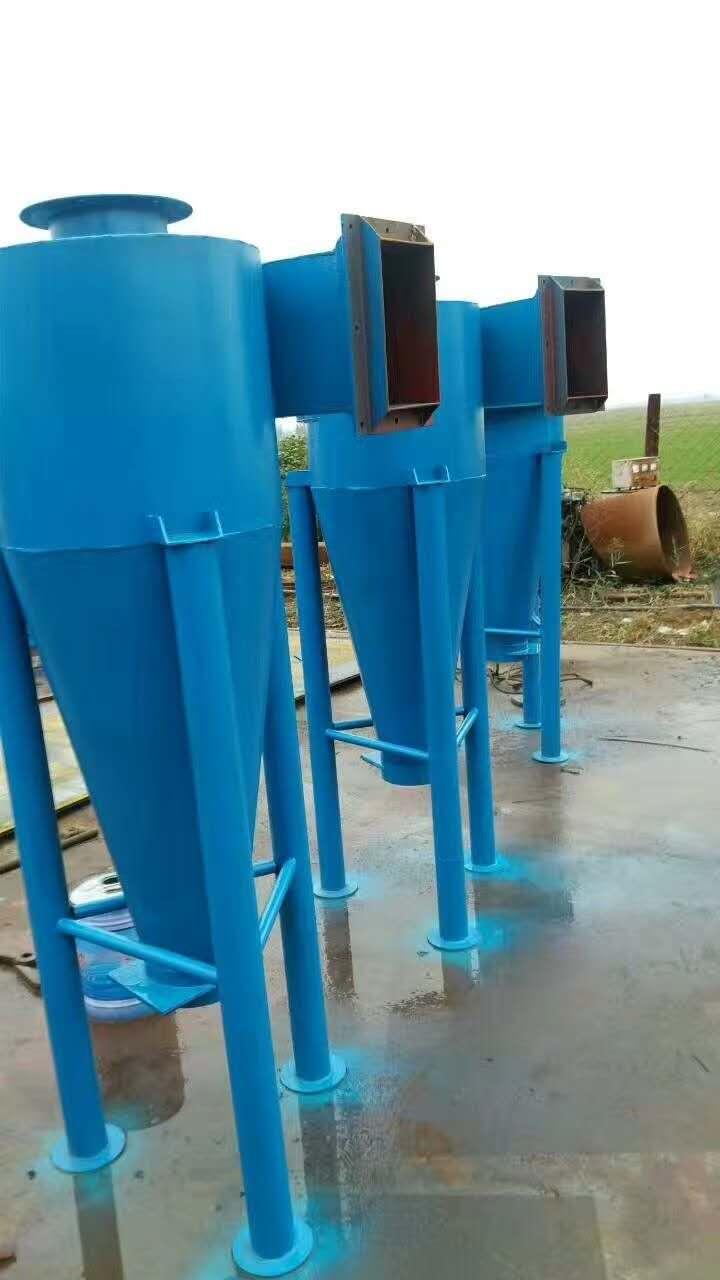催化燃烧设备,单机除尘器,滤筒除尘器,湿式静电除尘器