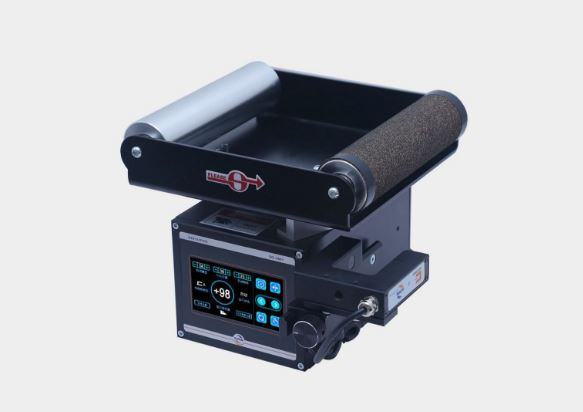 SG-9600智能型纠偏控制器