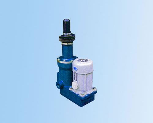工业升降设备DTZ1000电动推杆性能可靠工业动力源