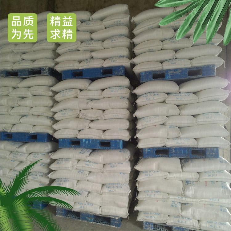 造纸湿润剂 拉开粉BX 湖北生产厂家 可全国发货