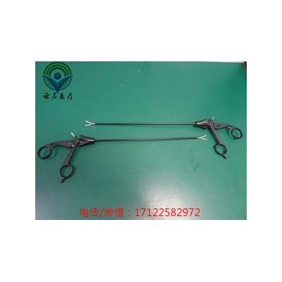 手术器械维修-Aesculap P0950R 电凝剪维修