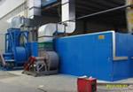 大连工业用除尘器设备 找欣恒工程设备 轻松解决除尘难题