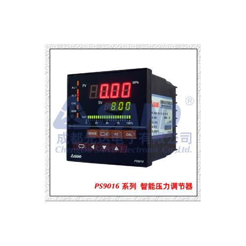 PS9016-35MPa