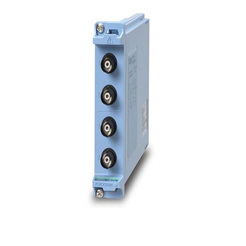 日本横河DL850E绝缘模块720250电压模块