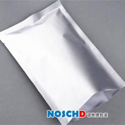 郑州铝箔袋生产制造中必须留意什么难题