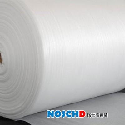太仓珍珠棉的包装设计概念
