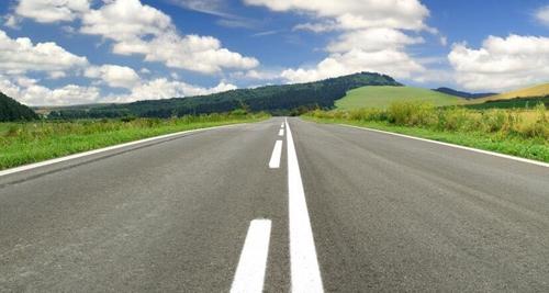 南京道路交通标线_南京道路划线区分-南京达尊交通工程公司
