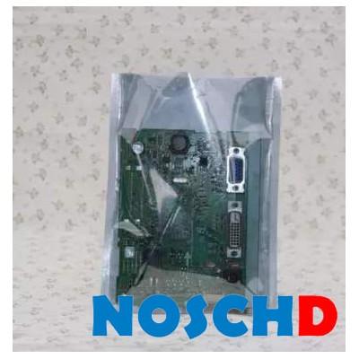 唐山防静电屏蔽袋在市场上的运用