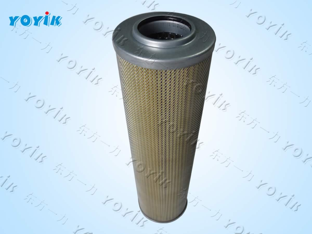 滤芯AZ3E303-02D01V/-W一力供应值得选购燝媴