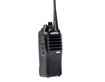 N10Ex防爆对讲机  防爆对讲机的优势