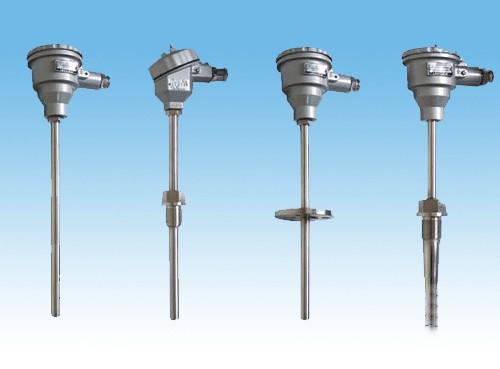 WZP-440\WZP-241\WZP-240防爆热电阻厂家