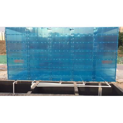 安阳煤厂洗轮机装置厂家包安装