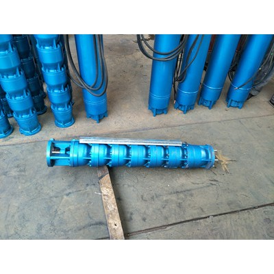 140kw高效潜水泵厂家-天津深井泵质量好