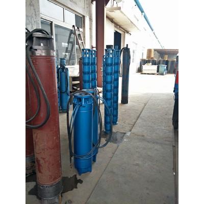 220kw深井泵厂家-天津大功率潜水泵质量好